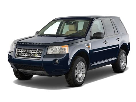 download car manuals 2011 land rover lr2 on board diagnostic system 2011 land rover lr2 review ratings specs prices and photos the car connection