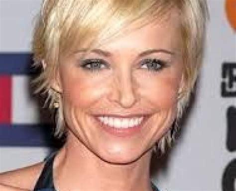 coupe cheveux moderne pour femme 50 ans coupe de cheveux moderne pour femme de 50 ans