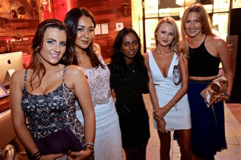 5 Ways To Make The Most Of Your Hen Do In Liverpool