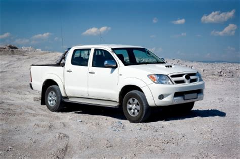 Used Toyota Trucks by Standard Used Toyota Truck Pricing Based On Year And Model