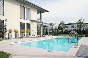 Pool Einbauen Lassen Kosten : pool bauen lassen kosten sch n was kostet ein swimmingpool im garten neu pool bauen kosten pool ~ Yasmunasinghe.com Haus und Dekorationen