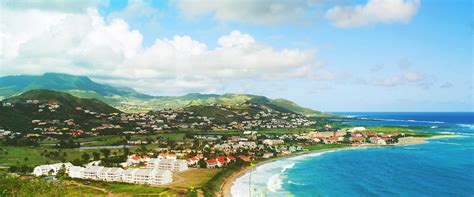 St Kitts And Nevis Decreases Government Fees  Arton Capital