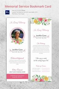 Announcement Card Template 20 Funeral Program Templates Free Word Excel Pdf Psd