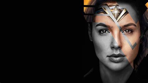 4k Wonder Woman Justice League, Hd Movies, 4k Wallpapers