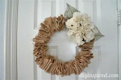 Burlap Wire Hanger Wreath Tutorial Diy Cnc Pcb Drill Machine Body Wrap For Loose Skin Free Above Ground Pool Deck Plans Bubble Wall Aquarium Home Decor Ideas Bedroom Dolly Track Wheels Cute Easter Basket Cheap Garden Uk