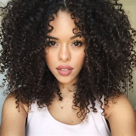 new hair styles for 334 best images about afro curly hairstyle on 7797
