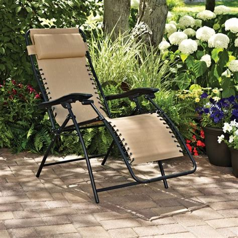 mainstays bungee chair multiple colors walmart com