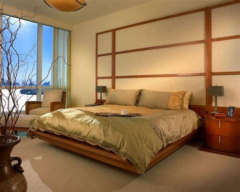 elegant master bedroom design ideas packing comfort  luxury ideas  homes