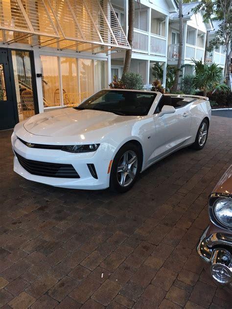 Car Rental St Florida by Dollar Car Rental 20 Photos 105 Reviews Car Rental