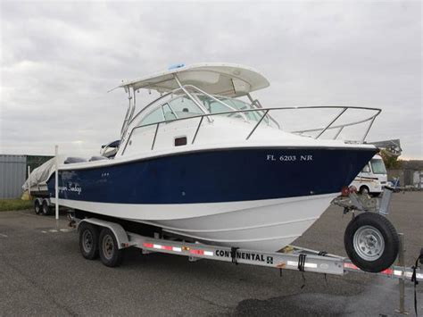 Edgewater Boats Contact by Edgewater Boats For Sale Boats