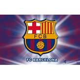 FC Barcelona 2014/15 New Team All Skills of Player HD - YouTube