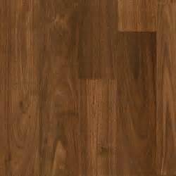 pilang hardwood floors images