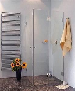 Falttür Mit Glas : faltt r duschkabine glas mit innent re von combia ~ Sanjose-hotels-ca.com Haus und Dekorationen