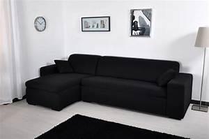 Plaid Pour Canapé D Angle : plaid canap d 39 angle noir canap id es de d coration de maison 81bkp2enb4 ~ Teatrodelosmanantiales.com Idées de Décoration