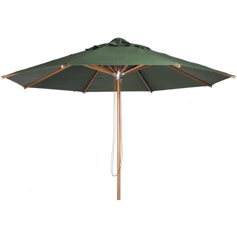 parasol deporte rectangulaire leroy merlin maison design lockay