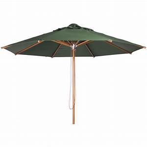 Parasol Deporte Inclinable Leroy Merlin : parasol deporte inclinable 74 best parasols and awnings images on pinterest cement parasol ~ Melissatoandfro.com Idées de Décoration