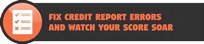 Credit Report Fix Errors Score Creditloan