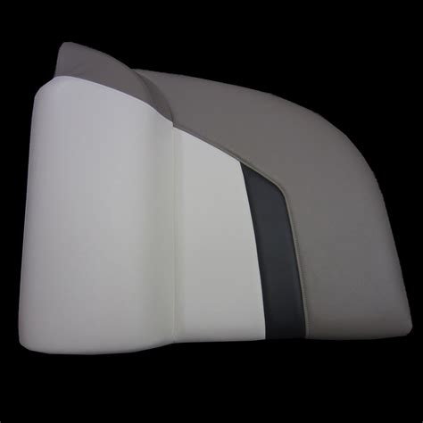 Sea Doo Boat Upholstery by Sea Doo Boat Starboard Sundeck Seat Cushion Upholstery 230