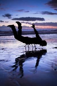 How to Shoot Levitation Photography - Photograph IO