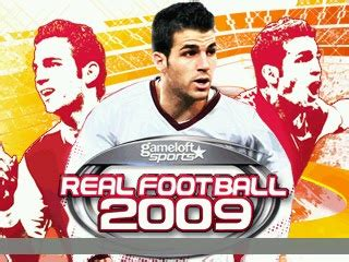 all about symbian applications etc real football