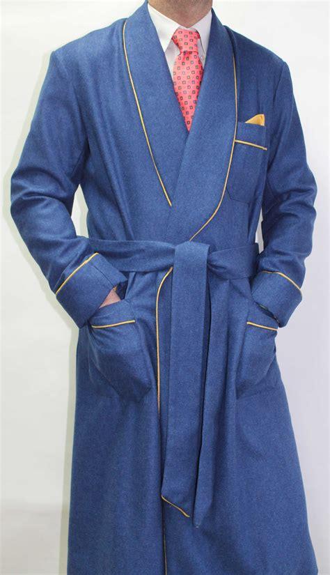 robe de chambre homme cachemire robe de chambre pour homme 95 5 cachemire avec
