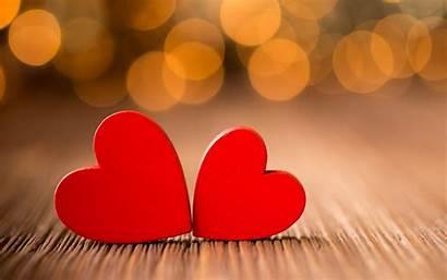 Wallpapers Loves Relationship Loving Enjoy Feeling Romance