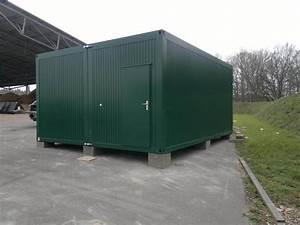 20 Fuß Container Gebraucht Kaufen : 20 fuss duo b rocontaineranlage gebraucht ~ Sanjose-hotels-ca.com Haus und Dekorationen