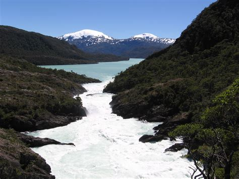 wild patagonia expedition   baker  pascua rivers