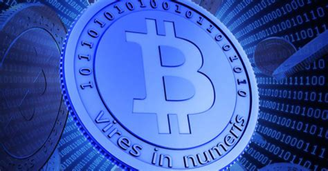 Who came up with bitcoin? Bitcoin-Kurs stabilisiert sich wieder - com! professional