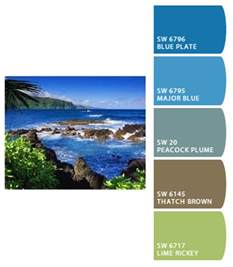 how to learn interior designing at home designing a spa bedroom part 5 developing a color palette