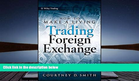 living trading foreign exchange  guaranteed income  life
