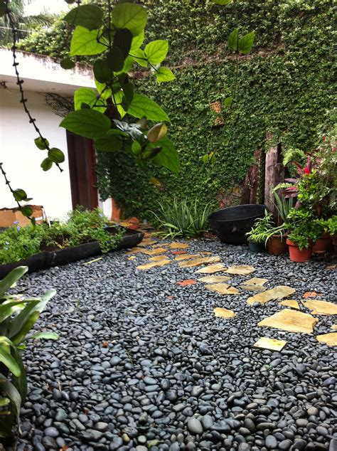 permeable hardscape pin by eric lalone on paving pinterest