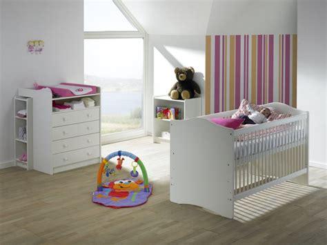 soldes chambre bébé soldes chambre bébé mes enfants et bébé