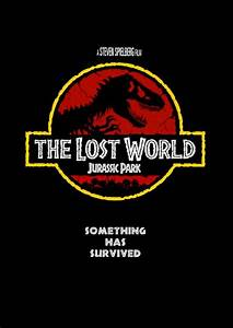 Juric Park 2 – The Lost World(1997) Download Free MOVIES from MEDIAFIRE Link