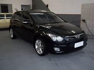 Hyundai I30 Multifunktionslenkrad Nachrüsten : avalia o hyundai i30 2 0 2012 youtube ~ Jslefanu.com Haus und Dekorationen