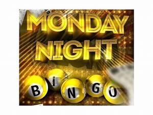 January 26, 2015: Monday Night Bingo! | Hermosa Beach, CA ...