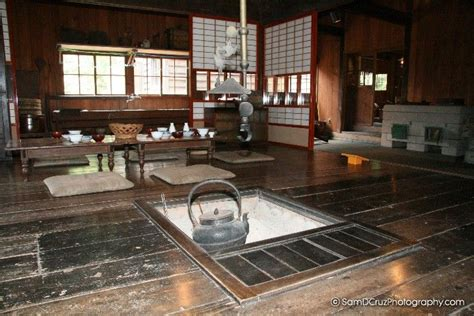traditional japanese kitchen design traditional japanese kitchen mamas upstairs space 6328