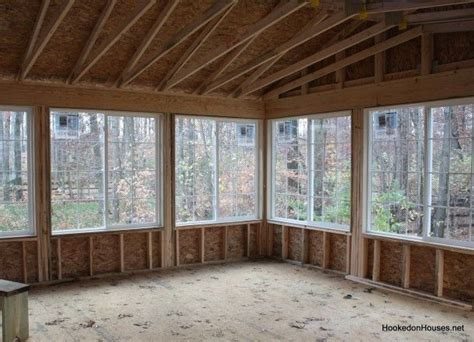 sunroom windows that open best 25 sunroom windows ideas on sun room