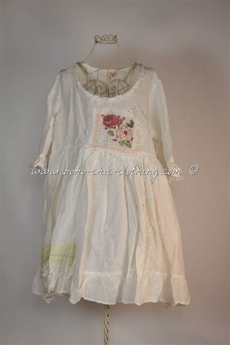 shabby chic wedding dresses uk top 28 shabby chic dresses uk the quickest easiest way to shabby chic clothing uk items
