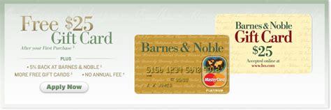 barnes and noble credit card the barnes noble mastercard barnes noble