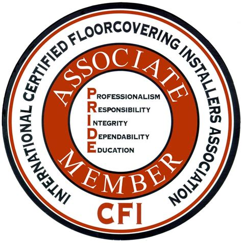 Armstrong Certified Flooring Installers by Cfi Carpet Installer Certification Course The