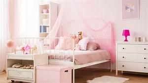 Image De Chambre : quels rangements pour une chambre d 39 enfant ~ Farleysfitness.com Idées de Décoration