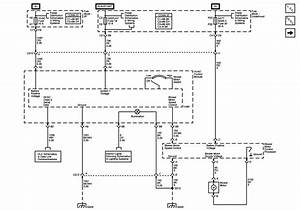 2006 Pontiac Grand Prix A C Wiring Diagram