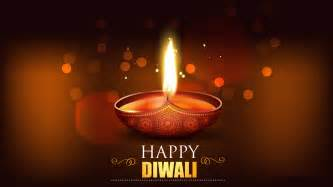 best diwali 2016 images hd wallpapers pics greetings dp wishes pictures