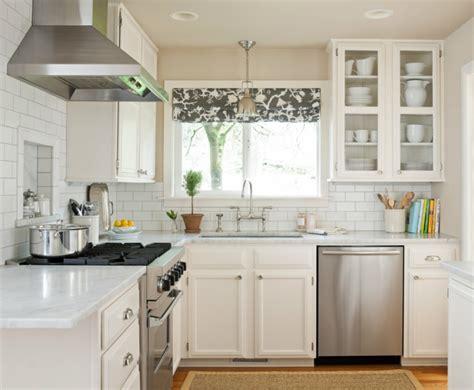 ivory kitchen cabinets la cuisine style cagne d 233 cors chaleureux vintage 2019