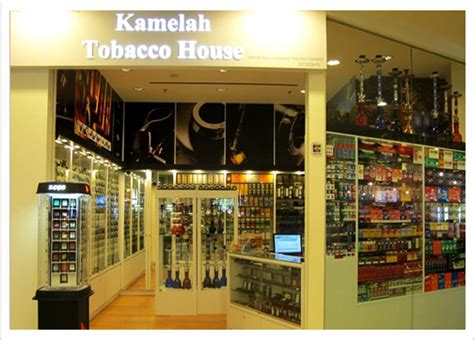 tobacco house stores categories empire shopping gallery