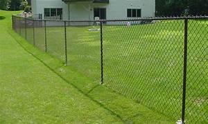 Chain Link Fences Minneapolis Mn
