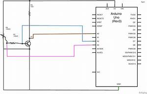 Ioblocks  Build A Simple Transistor Curve Tracer Using An