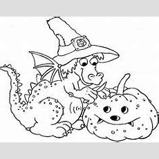 1000+ Images About Coloring Pages Halloween On Pinterest