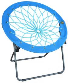 bungee chair target awesome bungee chair target purple